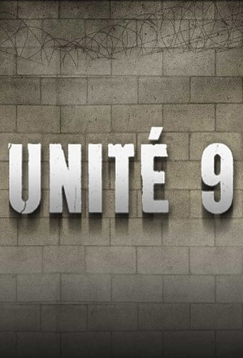 Unite 9