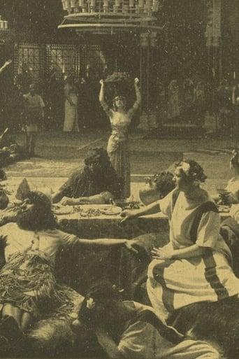 Watch Redenzione 1919 full online free