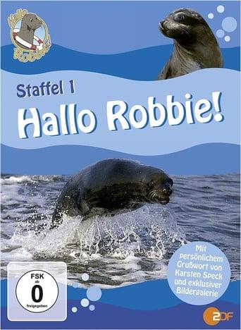 Ver Hallo Robbie! serie online