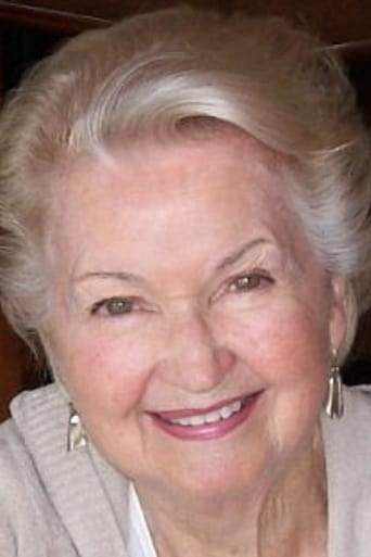 Image of Maxine Miller
