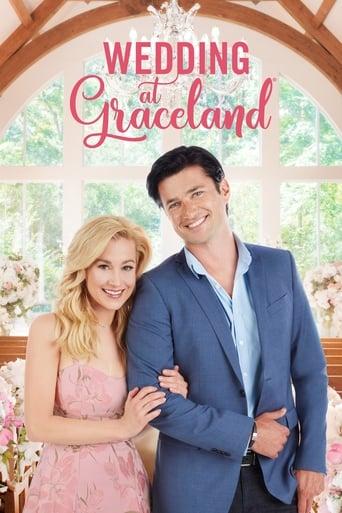 Poster of Wedding at Graceland