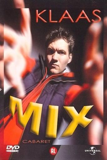 Klaas van der Eerden: Mix