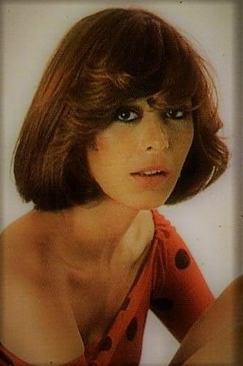 Image of Yolanda Ríos