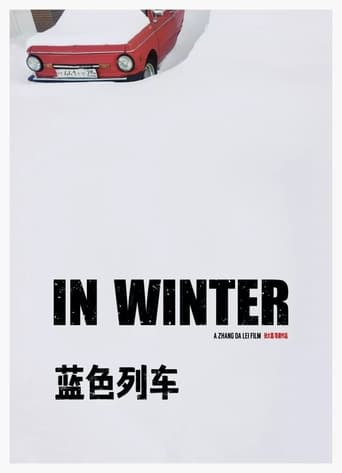 Poster of In Winter