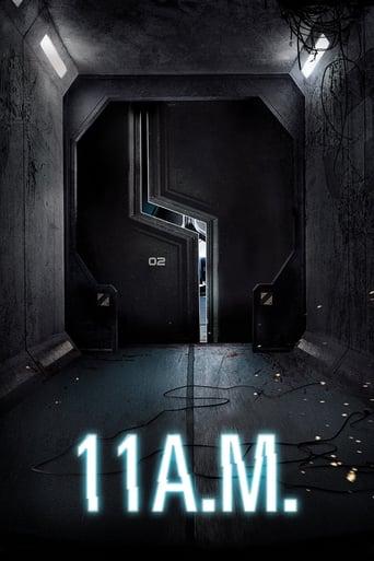 11 A.M.