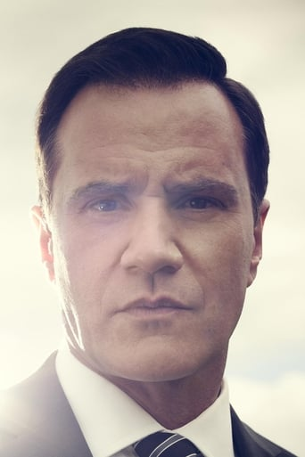 Image of Tim DeKay