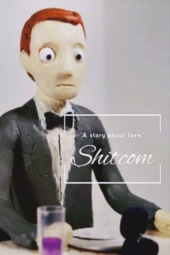 Shitcom