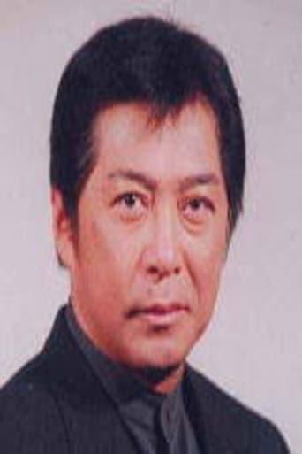Image of Tetsuo Komura