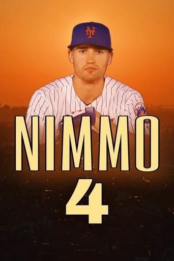 Nimmo 4