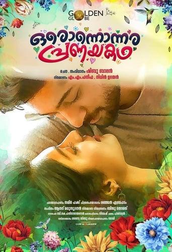 Watch Oronnonnara Pranayakadha full movie downlaod openload movies