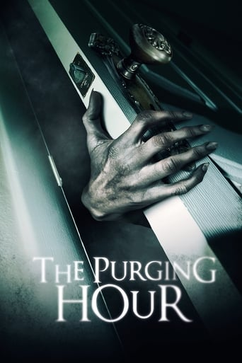 Watch The Purging Hour 2015 full online free