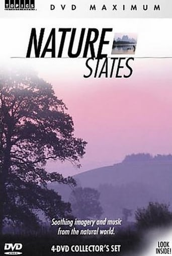Nature States - Deep Relaxation
