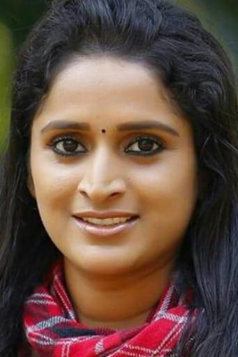 Image of Surabhi Lakshmi