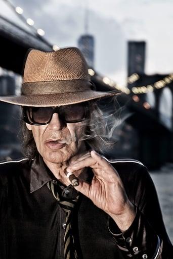 Image of Udo Lindenberg