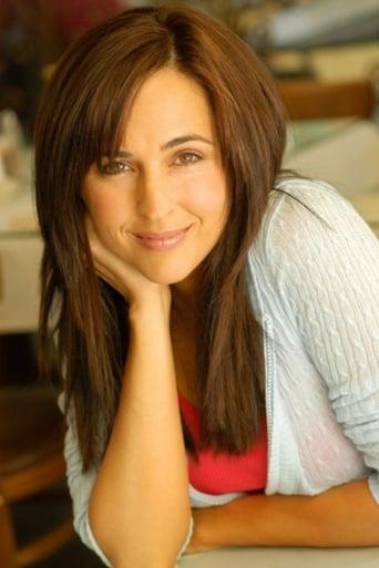 Image of Jennifer Jostyn