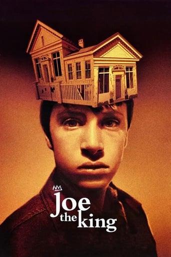 Joe the King - König der Außenseiter