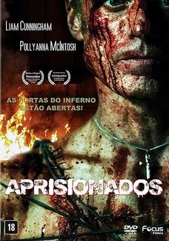 1996 FILME BAIXAR APRISIONADOS