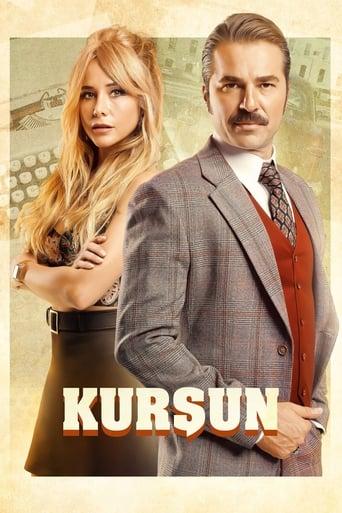 Poster of Kurşun