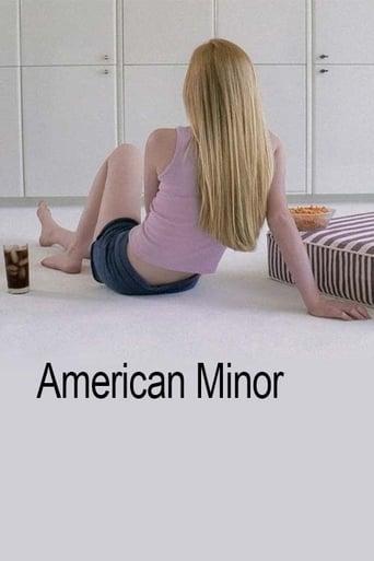 American Minor