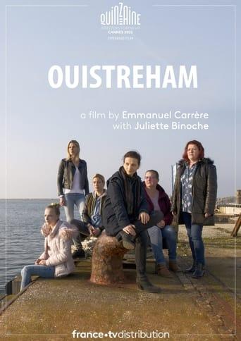 Ouistreham (2021)