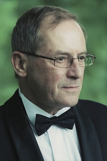 Image of Tadeusz Bradecki