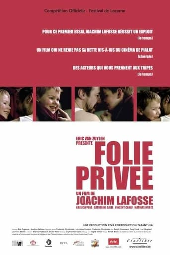 Watch Private Madness 2004 full online free