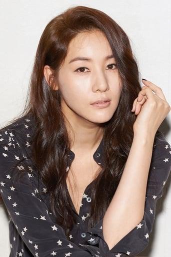 image of Yoon Ji-min