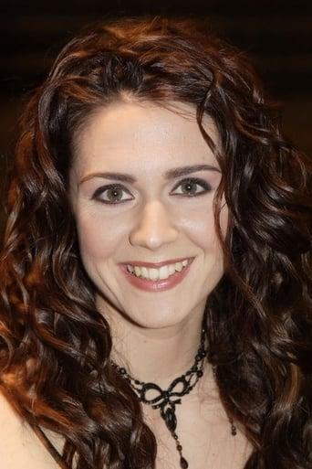 Image of Mélissa Désormeaux-Poulin
