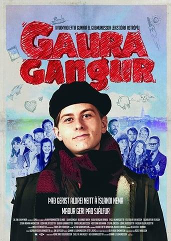 Watch Gauragangur full movie online 1337x