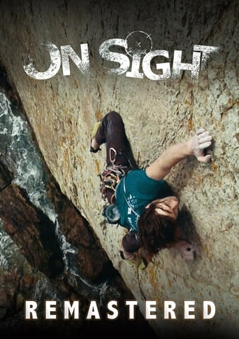 Poster of On Sight