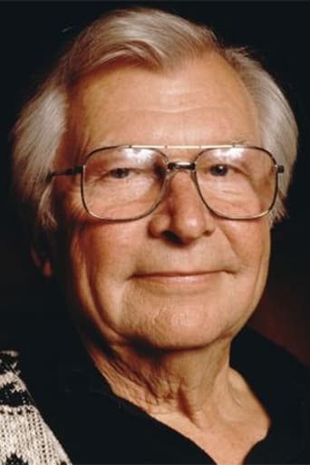 Image of Clive Dunn