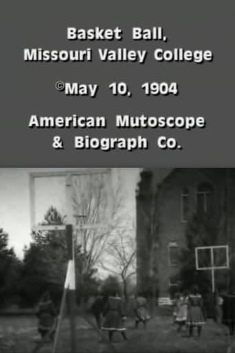 Watch Basket Ball, Missouri Valley College Free Online Solarmovies