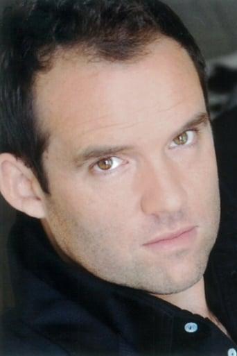Image of Danny Wolohan
