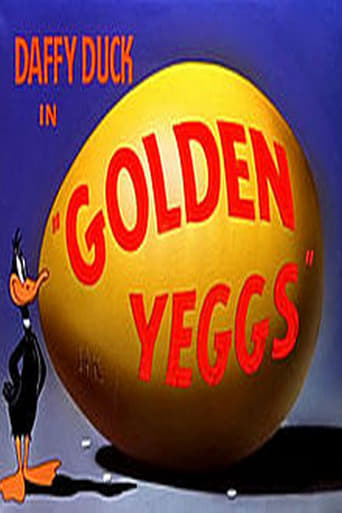 Watch Golden Yeggs Online Free Putlocker