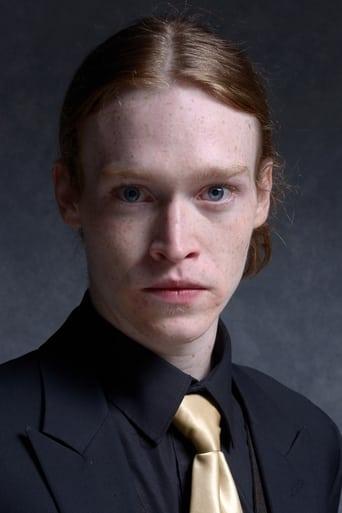 Image of Caleb Landry Jones