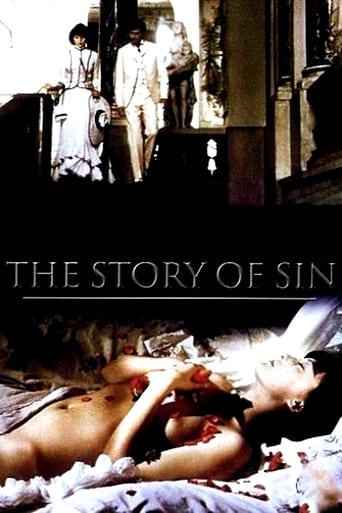 Geschichte einer Sünde