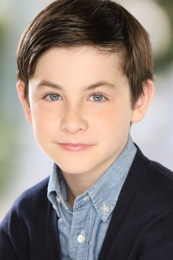 Image of Owen Vaccaro