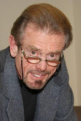 Image of Neil Ross