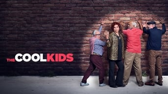 The Cool Kids (2018-2019)