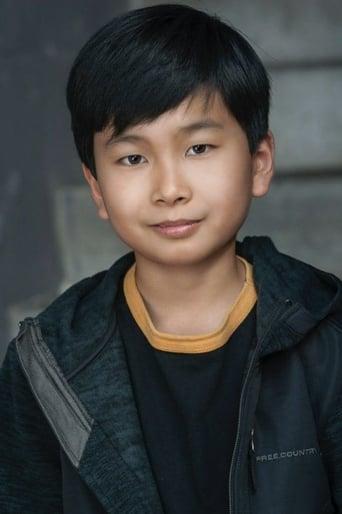 Image of Sean Quan