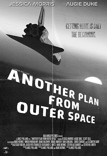 Watch Another Plan from Outer Space Online Free Putlocker