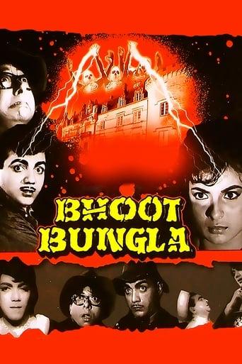 Watch Bhoot Bungla Online Free Putlocker