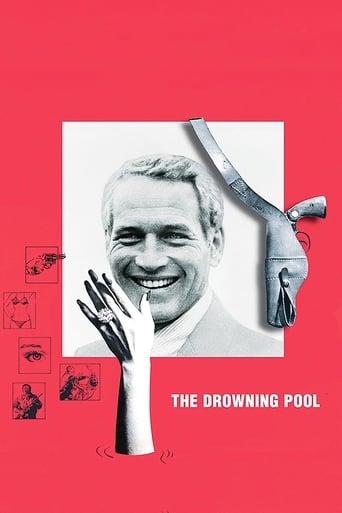 Unter Wasser stirbt man nicht