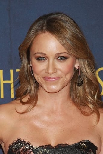 Image of Christine Taylor