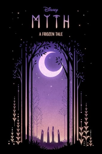 Watch Myth: A Frozen Tale Online Free in HD