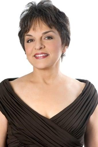 Image of Priscilla Lopez