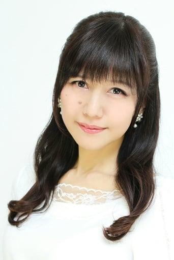 Image of Kikuko Inoue
