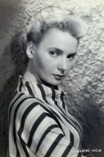 Image of Elaine Aiken