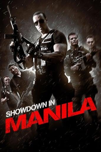 Watch Showdown In Manila Free Online Solarmovies