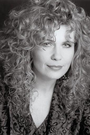 Image of Dorota Zieciowska